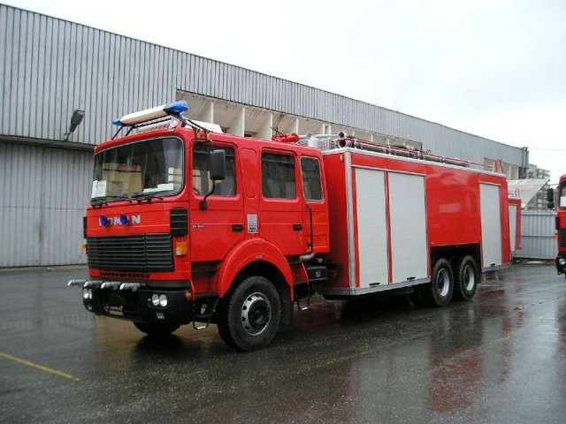 fire fighting 002