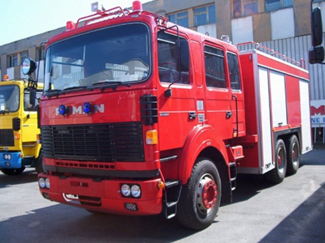 fire fighting 003