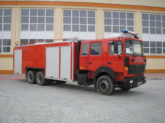 fire fighting 004