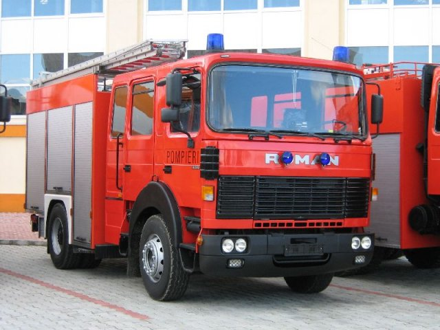 fire fighting 008