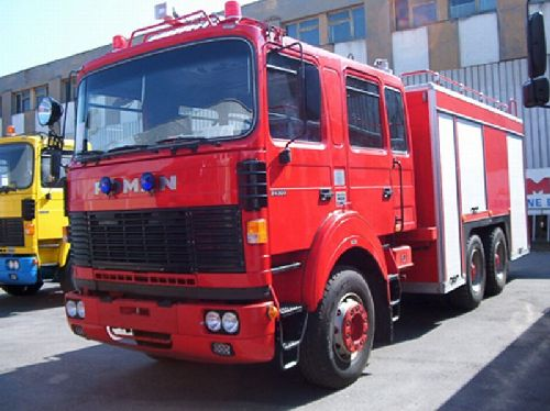 fire fighting 003.jpg