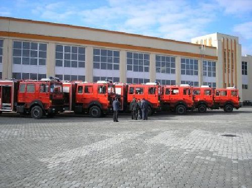 fire fighting 005.jpg.jpg
